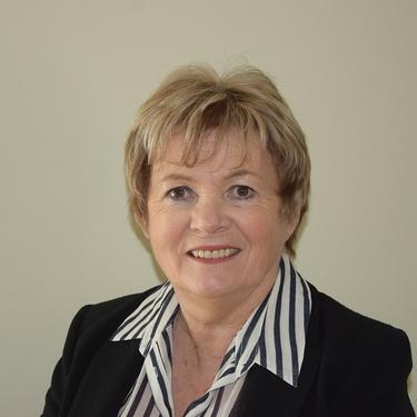 Anne-Marie CHARPENTIER