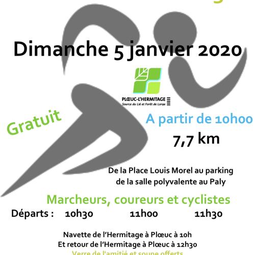 Rallye Ploeuc-L''Hermitage
