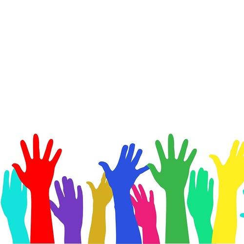 Tous solidaires avec nos commerçants et artisans